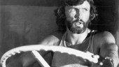 """10-4, Rubber Duck."" Kris Kristofferson in Cornby's starring role."