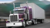 FORGET THE NEW TRUCK: Thanks to WSIB rate hikes.