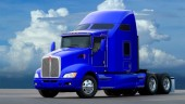 The Kenworth T660 has been named SmartWay-eligible by the US Environmental Protection Agency.