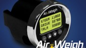 Air-Weigh is now available as an OEM option on Western Star trucks.