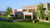 Environmentally-friendly manufacturing processes at Kenworth's Renton, Wash. plant helped it earn a special award.
