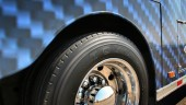 Toyo Tire has received SmartWay certification for three of its commercial tires.