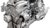 The new Paccar MX engine is now available in Kenworth trucks.