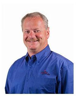 Dave Skaarup