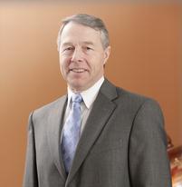 Geoff Bennett (1957-2012)