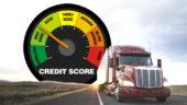 Credit Checks, Risk Management