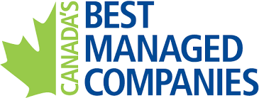 Trucking firms among Canada's Best Managed Companies - Truck