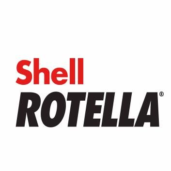 Shell Rotella official oil for Canada's 2019 PBR tour