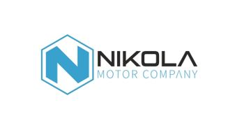 Nikola Motor receives $1 7M DOE grant - Truck News
