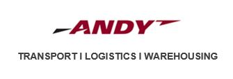 Andy Transport
