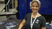 Lisa Kelly in Dallas