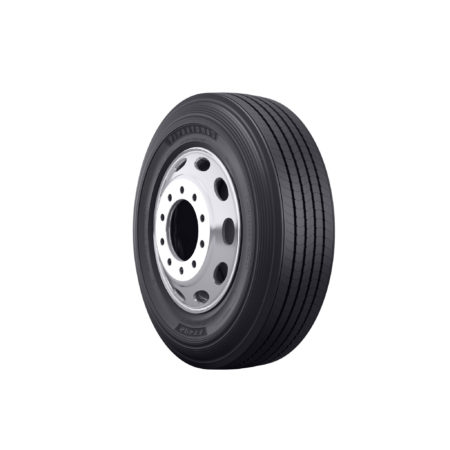 Bridgestone FT492