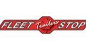 Fleetstop Trailers