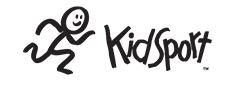 Kidsport B.C.