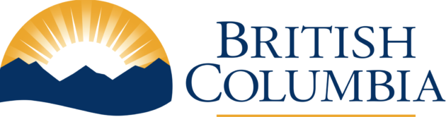 Province of B.C.