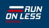 Run on Less Regional