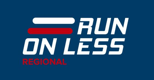 Run on Less Regional