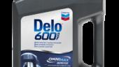 Delo 600 ADF